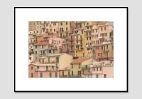 Italie_01